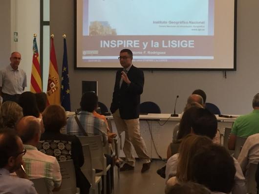 150921 ICV Jornada directiva INSPIRE